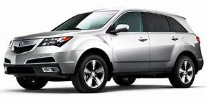 2013 acura mdx details on prices features specs and With acura mdx dealer invoice