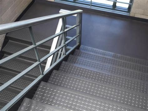 stairs for beds metal stair treads house exterior and interior some