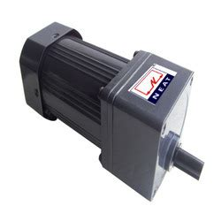 Ac Motor Price by Ac Motors In Bengaluru Karnataka Ac Motors Alternating