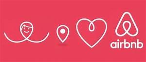 Pc Stromverbrauch Berechnen : airbnb login anmelden wohnung finden und inserieren giga ~ Themetempest.com Abrechnung
