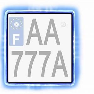 Plaque Immatriculation Mobylette : plaque d 39 immatriculation mobylette sur la b canerie ~ Medecine-chirurgie-esthetiques.com Avis de Voitures