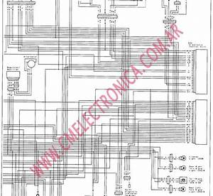 30 Kawasaki Mule 550 Parts Diagram