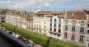 Location Appartement Bayonne Le Bon Coin : immobilier bayonne carmen immobilier ~ Dailycaller-alerts.com Idées de Décoration