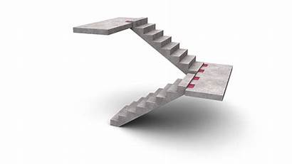 Stairs Landings Coltman Concrete Precast Landing Staircases