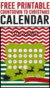 coloring countdown 2014 new calendar template site