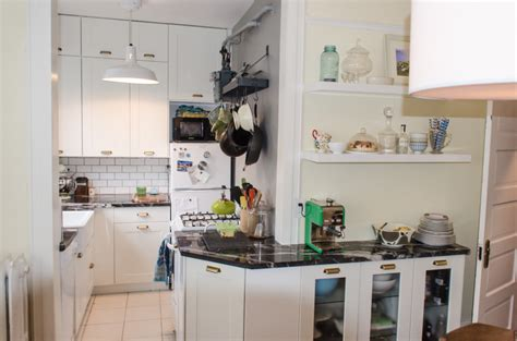 kitchen ideas for apartments kitchen clever planning of small apartment kitchens with