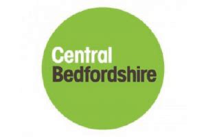 freedom programme bedford bedfordshire domestic abuse