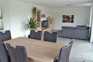 Wohnzimmer Mit Essbereich : essbereich im wohnzimmer ~ Watch28wear.com Haus und Dekorationen