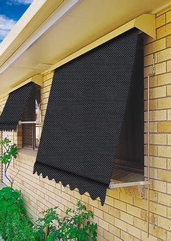 buy automatic outdoor awnings    price blinds