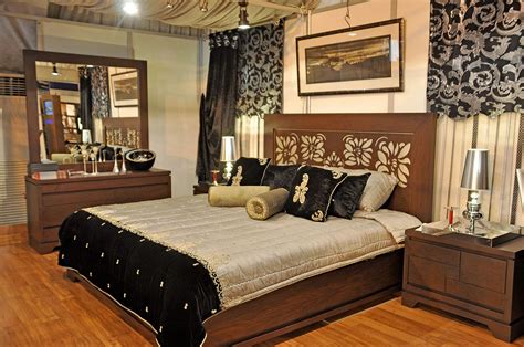 furniture pakistan picture gallery