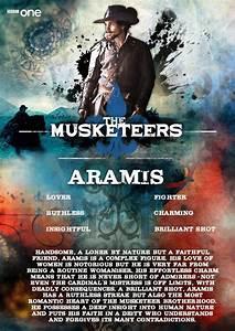 Pass Aramis : aporte the musketeers mega 5 10 actualizable hdtv taringa ~ Gottalentnigeria.com Avis de Voitures