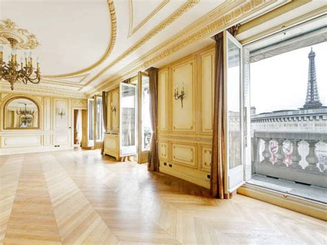 home interior pictures for sale luxury homes mansions for sale at home interior designing
