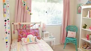 Ideen Kinderzimmer Mädchen : kinderzimmer m dchen 60 einrichtungsideen f r m dchenzimmer ~ Lizthompson.info Haus und Dekorationen