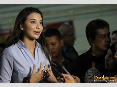 Bekali Diri, Manohara Pinot Belajar Muay Thai KapanLagicom