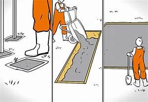 Mauer Bauen Fundament : fundament erstellen obi zeigt wie es geht ~ Orissabook.com Haus und Dekorationen