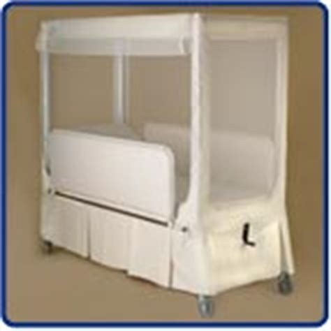 pedicraft canopy bed pedicraft hospital products including beds cribs chairs