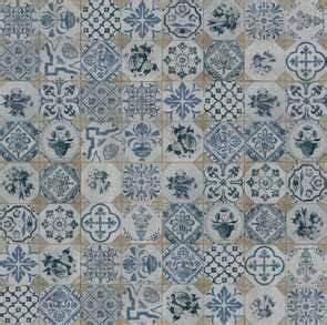 Alte Fliesen Finden : retro azul tierra 25x25 cm nachahmung fliesenkleber fliesen sandstein gres aragon ~ Orissabook.com Haus und Dekorationen