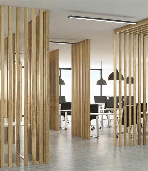 bureaux et espaces de travail designer d int 233 rieur 224