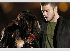 Justin Timberlake made peace with Janet Jackson