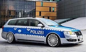 Auto Kaufen De : polizei passat kaufen tuning ~ Eleganceandgraceweddings.com Haus und Dekorationen
