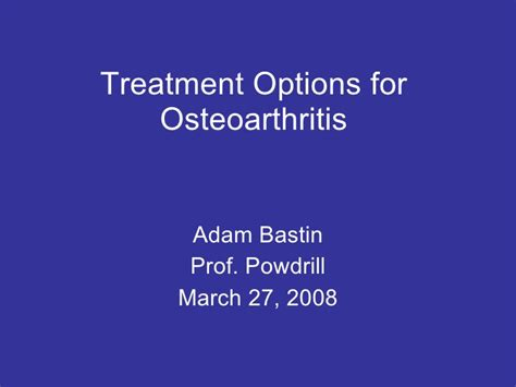 Treatment Options For Osteoarthritis. Temporary Storage Area Corporate Design Firms. Spanish Courses In Barcelona. Google Web Hosting Plans Ucla Masters Program. Cooking Class Sacramento Executive Mba Online. Clustering Algorithms In Data Mining. Sharepoint Business Intelligence Training. Online Cosmetology School 360 Review Of Boss. Employment Contract Law Job Search Engine Com
