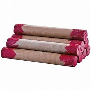 Produit Anti Taupe : fus e fumig ne anti taupe 5026 ~ Premium-room.com Idées de Décoration
