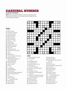 flower part crossword clue 5 letters best flowers and With big letter crossword puzzles