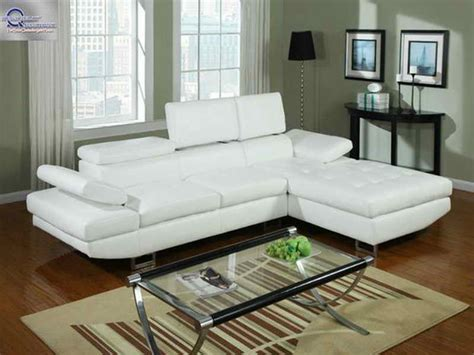 best coffee table for sectional best sectional sofa for the money that will stun you