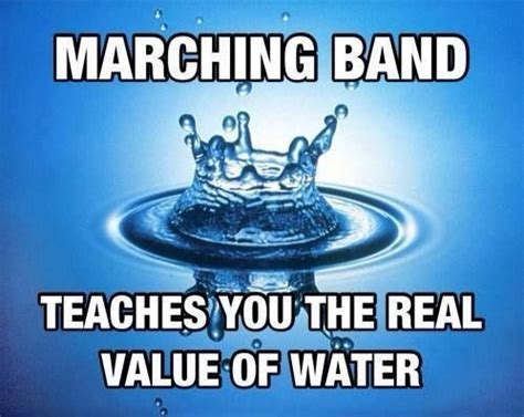 Marching Band Memes - pinterest the world s catalog of ideas