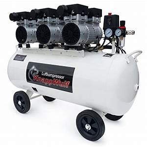 Kompressor ölfrei Test : mobicool fr 35 kompressor k hlbox vergleich g nstig ~ Pilothousefishingboats.com Haus und Dekorationen