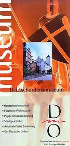 Möbel As Bad Mergentheim öffnungszeiten :  ~ Orissabook.com Haus und Dekorationen