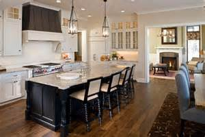 6 foot kitchen island 65 most fascinating kitchen islands with intriguing layouts