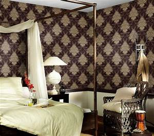 barock tapete 38 atemberaubende fotos archzinenet With balkon teppich mit elegante tapeten
