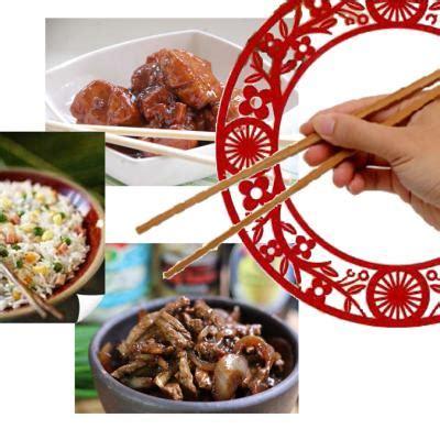 atelier cuisine tours atelier cuisine asiatique cer tours