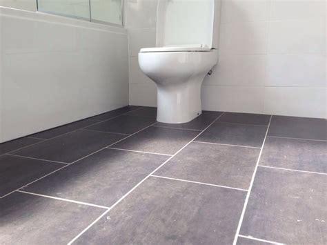 flooring ideas for bathroom vinyl bathroom flooring houses flooring picture ideas