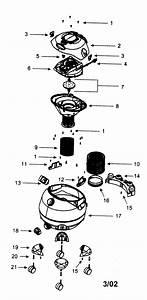 Wiring Diagram Vega Zr