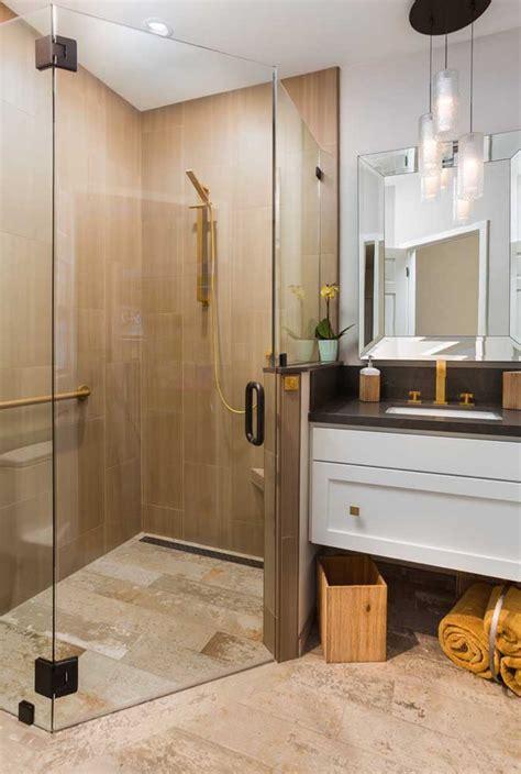 banheiros planejados  fotos de ambientes  voce conhecer agora