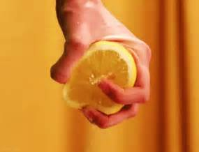 juice wrld sexy fruit refreshing gif find share on giphy