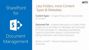 the information governance headache sharepoint ecm With sharepoint engineering document management