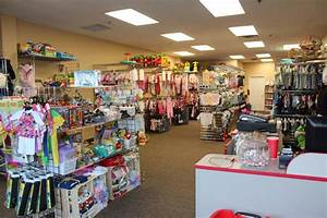 clothes store for kids - Kids Clothes Zone