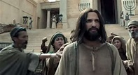"NatGeo Misses Point With ""Killing Jesus,"" Says Faith ..."