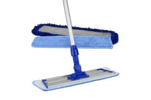 Laminate Floor Mops Microfiber by 100 Cleaning Wood Floors With Microfiber Microfiber