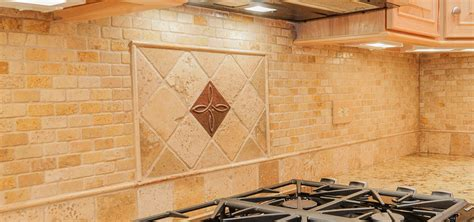 how does it take to remodel a kitchen how does a kitchen remodel really take a realistic