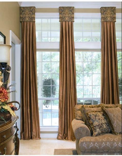 Foam Board Cornice Window Treatments by 441 Best Cornices Images On Window Coverings