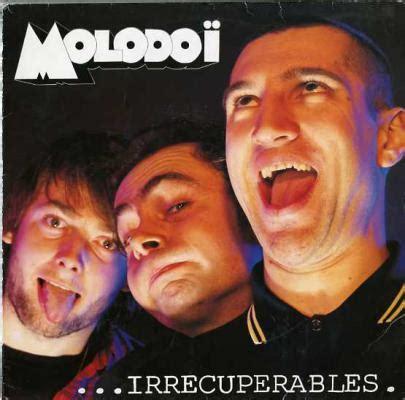 Molodoi  Les Vinyls Du Site Vinylscollectioncom
