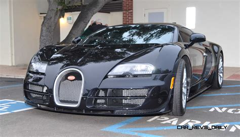 Top Speed Of Bugatti Veyron Ss by 2015 Bugatti Veyron Ss