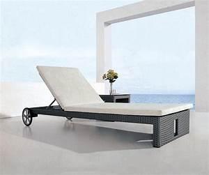 Bain De Soleil Design : bain de soleil design toledo 289 livraison gratuite ~ Teatrodelosmanantiales.com Idées de Décoration