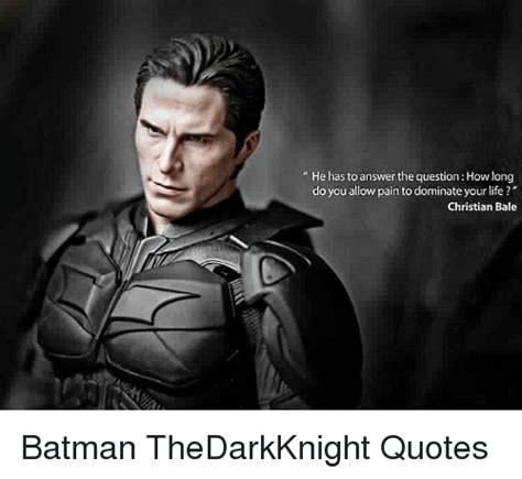 Christian Bale Meme - funny christian bale memes of 2016 on sizzle batman