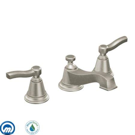 moen ts bathroom faucet buildcom