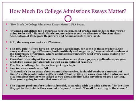 15049 college application essay heading heading format for college application essay